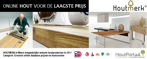 Massief Houten Werkblad.Informatie Over Massieve Werkbladen Van Hout